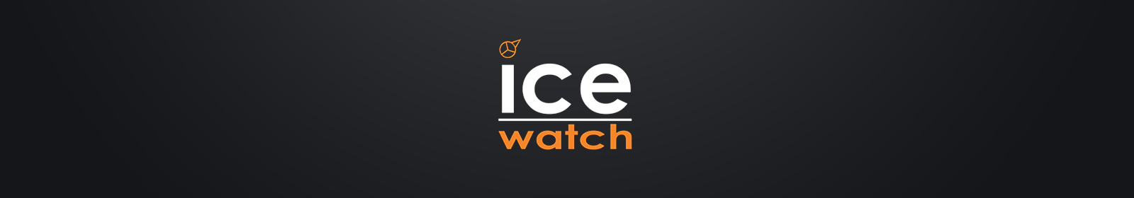 Ceasuri ICE-WATCH