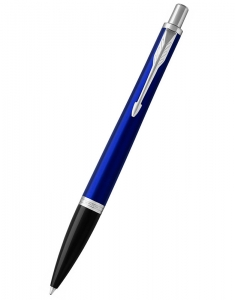 Parker Urban Royal Night Sky Blue CT 1931581