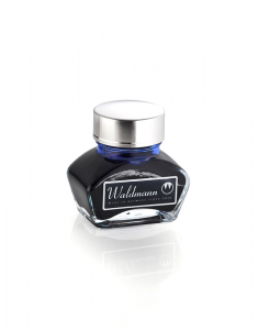 Waldmann Ink well 0123