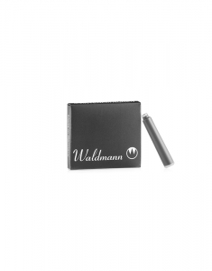 Waldmann Ink cartridges 0126