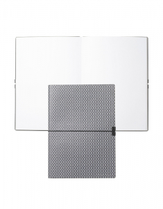 Hugo Boss Storyline Note pad A5 HNH901J