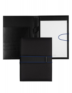 Hugo Boss Folder A5 Outline HDM002L