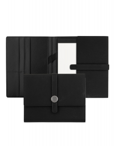 Hugo Boss Folder A5 Executive HDM004A