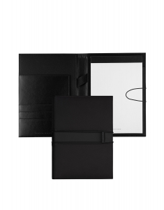 Hugo Boss Folder A5 Outline HDM002A