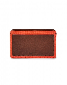 Fossil Defender Card Case ML3796B800