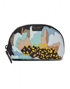 Fossil Small Cosmetic Case SL7121452