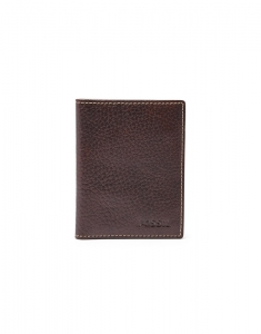 Fossil Lincoln Card Case Bifold ML3688200