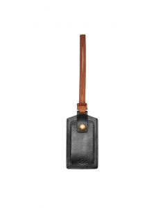 Fossil Luggage Tag MLG0364001