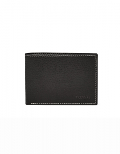 Fossil Lincon Coin Pocket Bifold ML3578001
