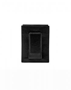 Fossil Ingram RFID Magnetic Card Case ML3782001