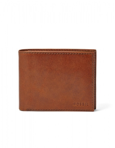Fossil Conner Large Coin Pocket Bifold ML3598222