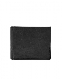 Fossil Ingram RFID Large Coin Pocket Bifold ML3781001