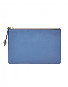 Fossil RFID Small Pouch SL7403484