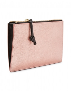 Fossil RFID Small Pouch SL7404791