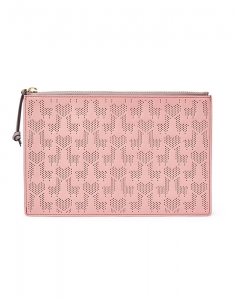 Fossil RFID Large Pouch SL7406679