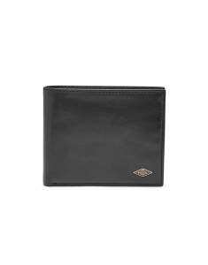 Fossil Ryan Large Coin Pocket Bifold ML3736001