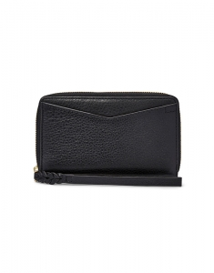 Fossil Caroline RFID Zip Around Wallet SL7352001