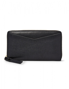 Fossil Caroline RFID Zip Around Wallet SL7354001