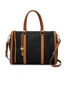 Fossil Kendall Large Satchel ZB7154001