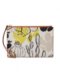 Fossil RFID Small Pouch SL7410677