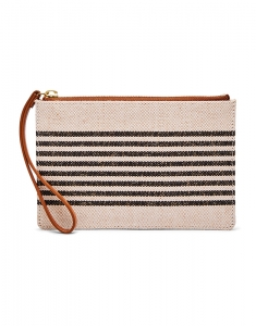 Fossil RFID Small Pouch SL7509558
