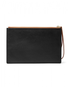 Fossil RFID Small Pouch SL7511080