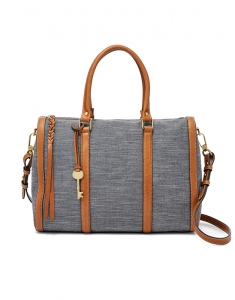 Fossil Kendall Large Satchel ZB7220197
