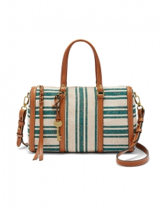 Fossil Kendall Satchel ZB7223320
