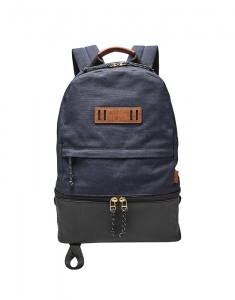 Fossil Summit Dome Backpack MBG9327400
