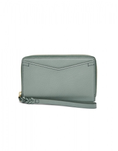 Fossil Caroline RFID Zip Around Wallet SL7352494