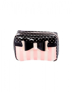 Claire's Cosmetic Bag 86835