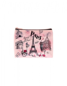 Claire's Cosmetic Bag 87028