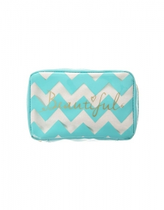 Claire's Cosmetic Bag 18076