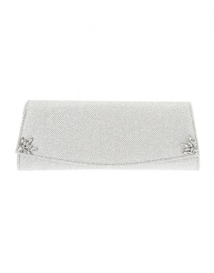 Claire's Dazzling Clutch 91770