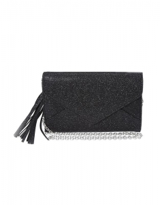 Claire's Glamour Clutch 29930
