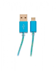 Claire's USB Cable Phone 7259