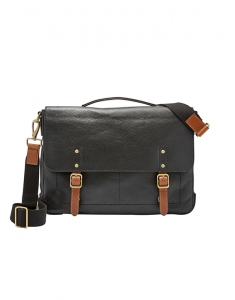 Fossil Defender Portfolio Brief MBG9345001