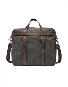 Fossil Haskell Weekender MBG9371001