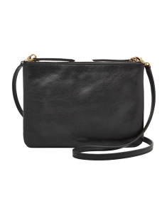 Fossil Devon Crossbody ZB7415001