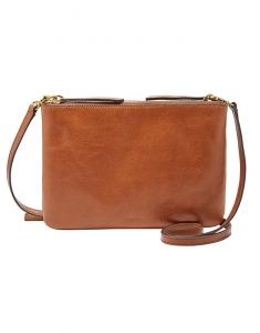 Fossil Devon Crossbody ZB7415200