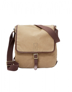 Fossil Buckner NS City Bag MBG9358200