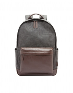 Fossil Buckner Backpack MBG9364001