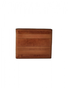 Fossil Daniel RFID Large Coin Pocket Bifold ML3979200