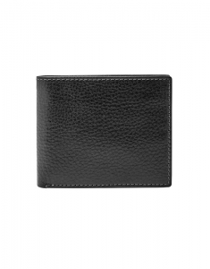 Fossil Richard RFID Large Coin Pocket Bifold ML3991001