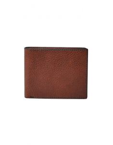 Fossil Richard RFID Large Coin Pocket Bifold ML3991200