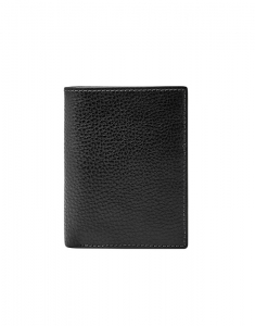 Fossil Richard RFID International Combination Wallet ML3993001