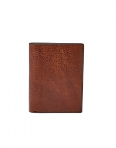 Fossil Richard RFID International Combination Wallet ML3993200
