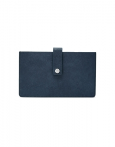 Fossil Vale Medium Tab Wallet SL7556406