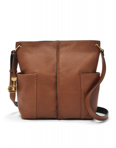 Fossil Lane NS Crossbody ZB7472200
