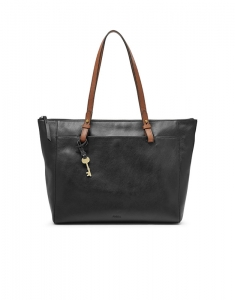 Fossil Rachel Tote ZB7507001